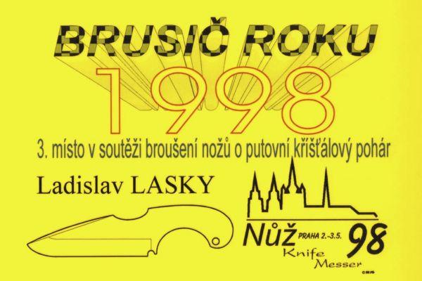 1998-cz-praha208674255-4BCE-BCF2-2757-D5681186D205.jpg