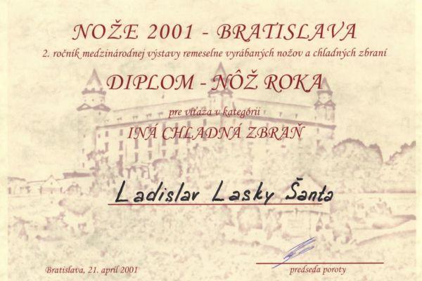 2001-sk-bratislava05A6171A-3D34-9AE8-2EB4-817784F7FEF2.jpg
