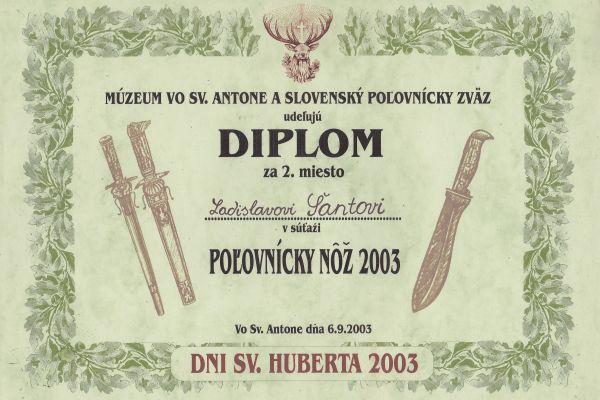 2003-sk-sv-antonA4F9E3D3-F634-E017-BAEC-3E2ECE205472.jpg