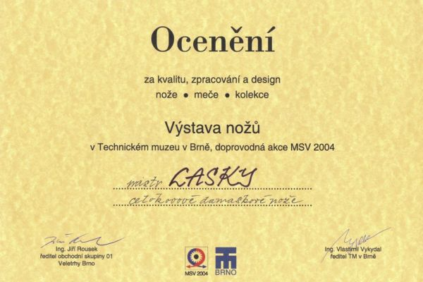 2004-cz-brno2F9DA39A-EB41-A7A8-C363-822DD1A9B2D5.jpg