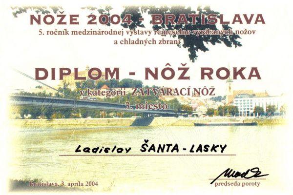 2004-sk-bratislava2287B28DA-7A4F-CD73-7EC0-CA77843CAD52.jpg