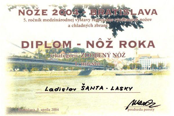 2004-sk-bratislavaD375DC5B-0D68-13EC-4DC1-0A8C08C79E50.jpg