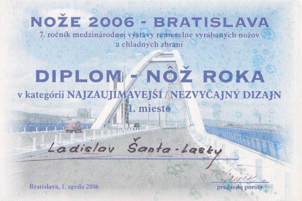 2006-sk-bratislavaA3B53A94-4D44-396D-60AD-4160C45460EA.jpg