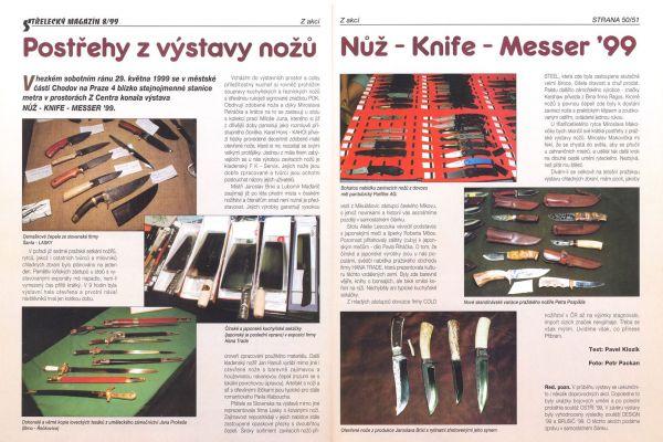1999-08-cz-strelecky-magazin00E49635-8308-E187-F077-25DF50D7EE00.jpg
