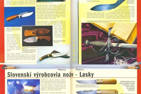2000-02-sk-zbrane-strelci-a-lovci2FAB1DDC-0014-40AB-AA2A-74D840863A8C.jpg