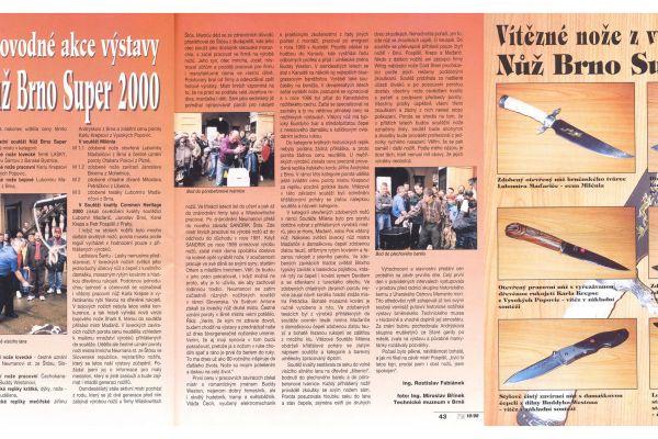 2000-10-cz-strelecky-magazin114A5F20-AF96-D1C2-4414-8CE9BC379F39.jpg