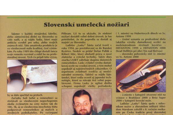 2001-02-sk-hubertlov62C8459B-0BDC-5E4B-E6A7-76645EFA0AD2.jpg