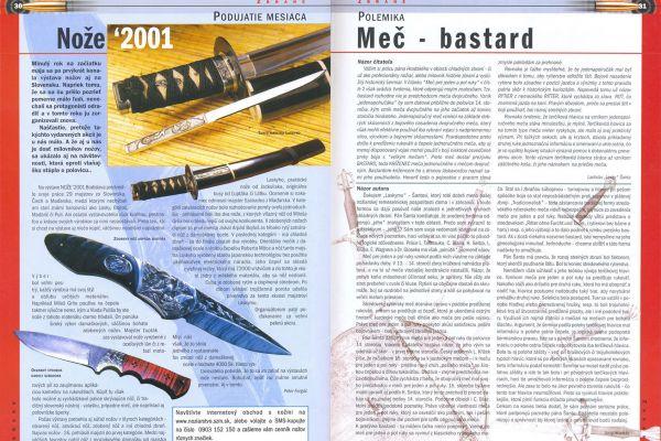 2001-05-sk-zbrane-strelci-a-lovci55A19AC3-1640-6EE4-093D-6BB803ADAD78.jpg