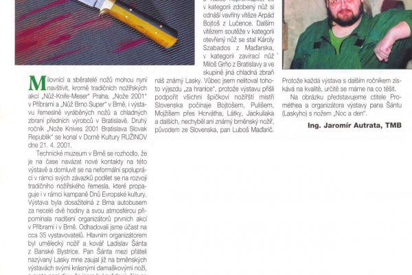 2001-08-cz-strelecky-magazin50458D97-8CD7-3B50-6908-5BA587EDDF3F.jpg