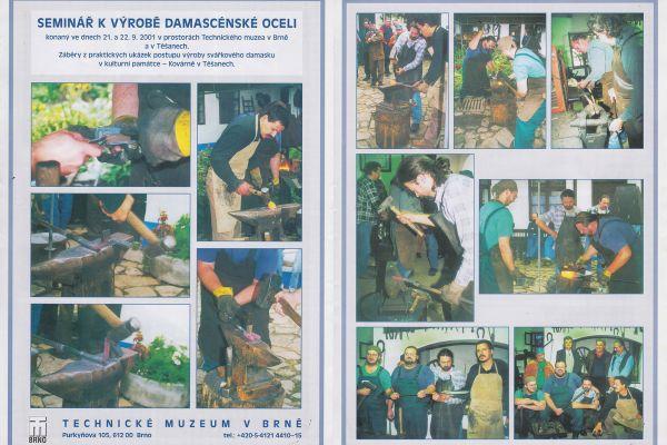 2001-cz-seminarE0752D5C-BAE5-4C7F-59A6-DCBC183134B5.jpg