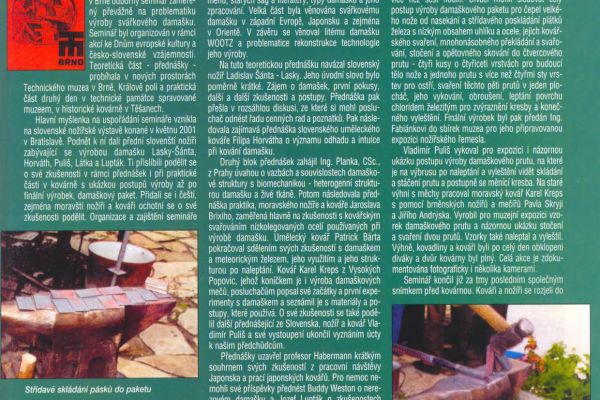 2002-04-cz-strelecky-magazinEC732BC7-D44A-F077-4E26-7D539E401673.jpg