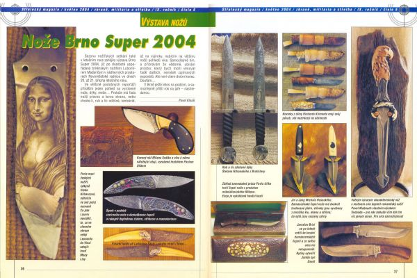 2004-05-cz-strelecky-magazin9D2D1EFA-2423-410F-83C6-87C3DFBC8BE9.jpg