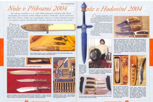 2004-12-cz-strelecky-magazin3D523F71-9166-54F9-FC37-2C6AFE005597.jpg