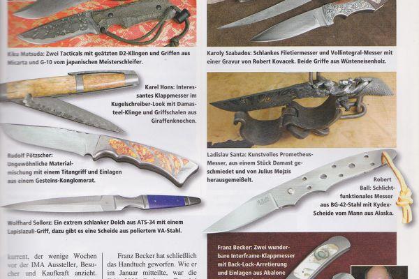 2009-02-messer-magazin-deF9AFF779-A00A-4D11-B015-0CF375A262B1.jpg