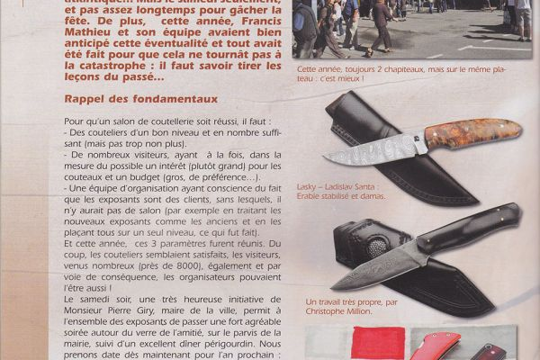 2012-01-fr-couteaux-1-frB10B268C-6DD6-38D2-7F50-AF2F4A576720.jpg