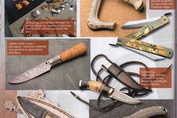 2015-1-la-passion-des-couteaux-fr93D6A277-360A-5EC6-EFF4-372260EEE9FA.jpg